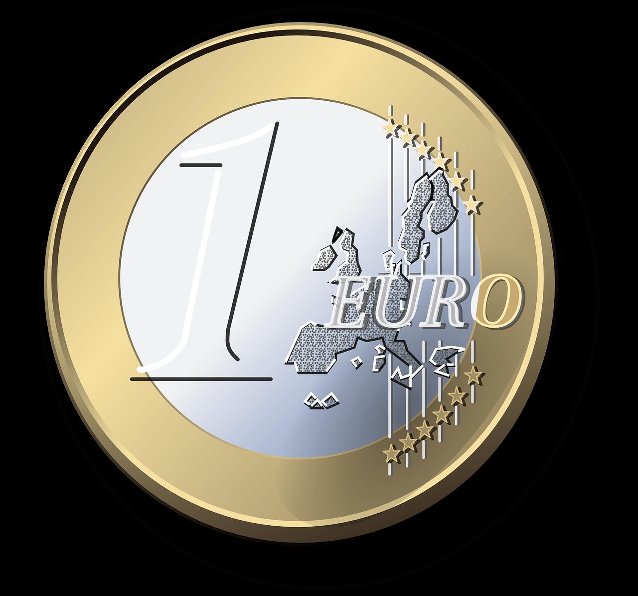 euro 145386 1280 - Comment ?